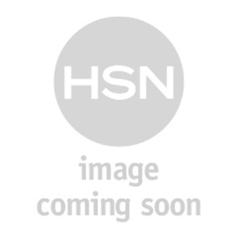 214 147 Tiana B Racy Lacy Sleeveless Lace Dress With