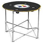 Logo Chair NFL Round Table