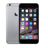 Apple iPhone® 6 Plus Unlocked GSM Smartphone