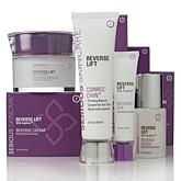 Serious Skincare Reverse Lift Uplift Kit