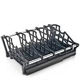 Debbie Meyer GeniusRack for Cookware Storage