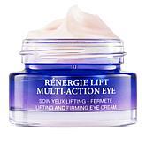 Lancôme Rénergie LiftMulti-Action Eye Cream