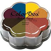Colorbox Petal Point Pigment Option Pad