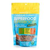 NutriBullet SuperFood SuperBoost Combo - Single or AUTOSHIP