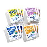 Nellie's Dryerball Fragrance Sticks 30-pack