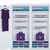 JOY Huggable Hangers®Buy 24 with Tote, Get 24 with Tote and More Bonuses