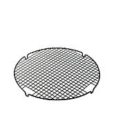 """Nordic Ware 12"""" Round Cooling Grid"""