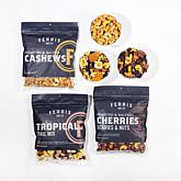 Ferris Company 3-pack of 1 lb. Bags - Summer Nut and Fruit Variety