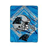 Officially Licensed NFLRaschelThrow