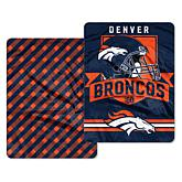 Officially Licensed NFLCloudThrow