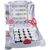 Singer® Sew Essentials Storage System