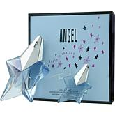 Angel by Thierry Mugler EDP Spray for Women 0.8 oz.