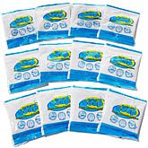 Spin Mop Deluxe Micro Soap Multipurpose Detergent - 12-pack