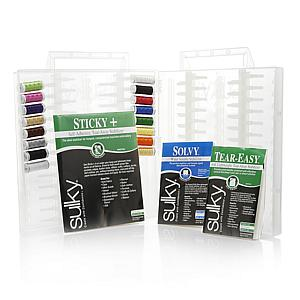 Loops & Threads Embroidery Floss 36-Count Value Pack