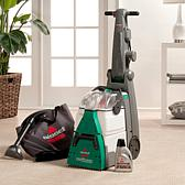 BISSELL® Big Green Clean Machine Deep Cleaner