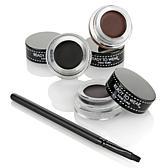 Ready To Wear Line Up Blendable Gel Eyeliner Trio