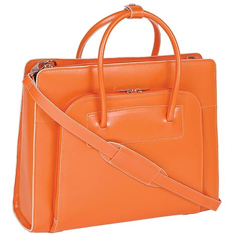 McKleinUSA Lake Forest Women's Briefcase