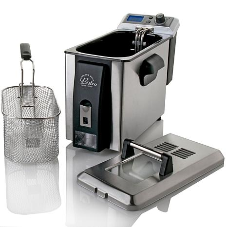 home fryer