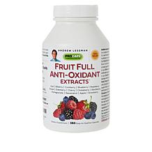 Andrew Lessman Fruit Full Anti-Oxidant Extracts