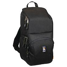 Ape Case Swing Pack Camera Bag
