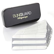 BlingGuard BlingWraps Ring Guards