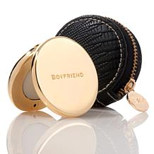 Boyfriend® by Kate Walsh .06oz Solid Perfume with Case