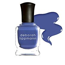 Deborah Lippmann Nail Lacquer - I Know What Boys Like