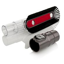 Dyson Soft Dusting Brush Accessory Tool