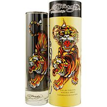 Ed Hardy Eau de Toilette Spray for Men
