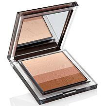 Korres Magic Light Face Contouring Powder Trio