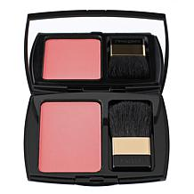 Lancôme Blush Subtil Powder Blush - Rose Fresque