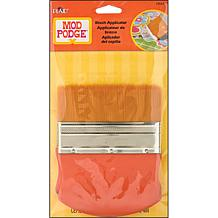 "Mod Podge 4"" Brush Applicator"