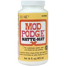 Mod Podge - Matte Finish