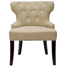 Safavieh Jake Chair