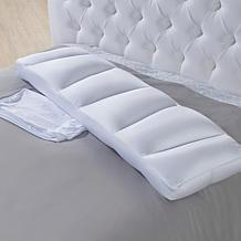 Tony Little Micropedic Body Pillow by HoMedics