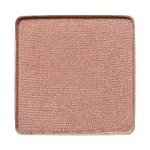 Trish McEvoy Glaze Eye Shadow - Rose Quartz